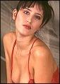 erotische kontakte lübeck erotic shop karlsruhe